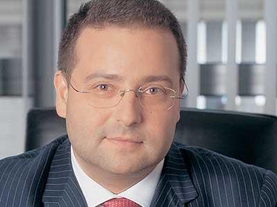 Eduard Pomeranz