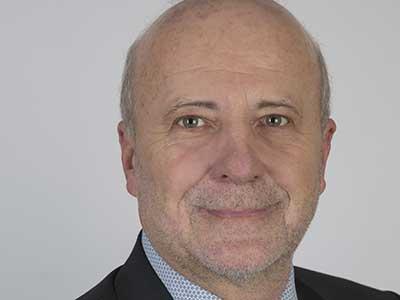Jörg Hammer